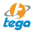 Clients of Cisco Engineering Drogheda